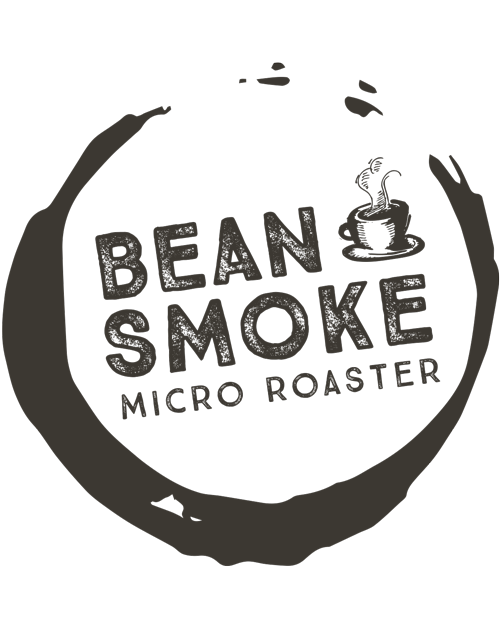 Bean Smoke Micro Roaster